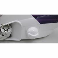Calor GV7086C0 Express Compact(*21*) - Bouchon de l'orifice de vidange