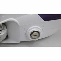 Calor GV7086C0 Express Compact(*21*) - Orifice de remplissage