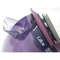 Calor GV7091-C2 Express Compact - Outil nécessaire au dévissage du bouchon de vidange