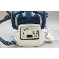 Calor GV7615C0 Express Compact Easy Control 7615 - Vue de droite