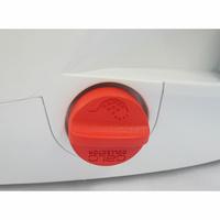 Calor GV7830C0 Pro Express - Réservoir amovible