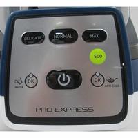 Calor GV7850C0 Pro Express - Vue de face