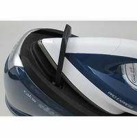 Calor GV7850C0 Pro Express - Allégations marketing