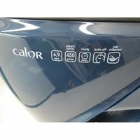 Calor GV7850C0 Pro Express - Système de verrouillage du fer