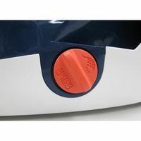 Calor GV7850C0 Pro Express - Collecteur de calcaire