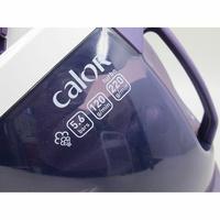 Calor GV8337C0 Pro Express Turbo(*23*) - Vue de droite