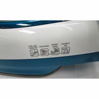 Calor GV8962C0 Pro Express Control Plus - Sérigraphie des fonctions