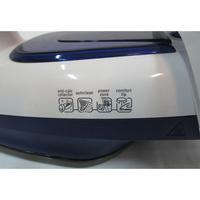 Calor GV8976C0 Pro Express X-Pert Plus - Semelle du fer
