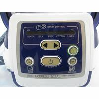 Calor GV8976C0 Pro Express X-Pert Plus - Pointe du fer