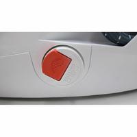 Calor GV9061C0 Pro Express Care - Bouchon de l'orifice de vidange