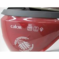 Calor GV9061C0 Pro Express Care - Semelle du fer