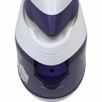 Calor SV6020C0 Fasteo - Thermostat réglable