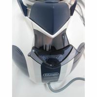 Delonghi VVX1847 Stirella Optimal Steam - Système de fermeture de l'orifice de vidange