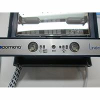 Domena Linea 1.0 - Thermostat réglable