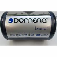 Domena Linea 1.0 - Réservoir amovible et cartouche anticalcaire
