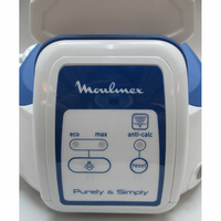 Moulinex SV5015C0 Purely & Simply - Accessoires fournis