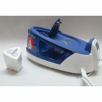 Moulinex SV5015C0 Purely & Simply - Panneau de commandes