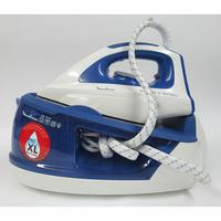 Moulinex SV5020C0 Purely & Simply(*12*) - Système de rangement du cordon vapeur