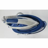 Moulinex SV5020C0 Purely & Simply(*12*) - Panneau de commandes
