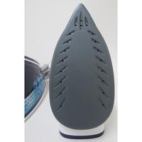 Philips GC6611/30 SpeedCare - Bouton de détartrage