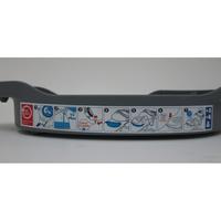 Philips GC6615/20 SpeedCare - Vue de face