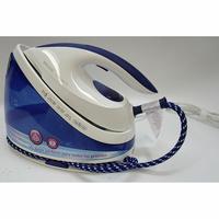 Philips GC7015/20 PerfectCare Viva - Vue de gauche