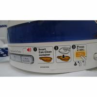Philips GC7038/20 PerfectCare Viva - Système de verrouillage du fer
