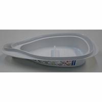Philips GC7038/20 PerfectCare Viva - Collecteur de calcaire - vue de dessus