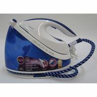 Philips GC7038/20 PerfectCare Viva - Poignée ouverte du fer