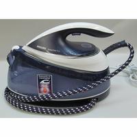 Philips GC7642/35 PerfectCare Pure - Cartouche anti-calcaire
