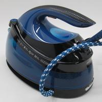 Philips GC7832/80 PerfectCare Compact - Vue de droite