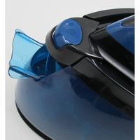 Philips GC7832/80 PerfectCare Compact - Récipient repose-fer pour collecter l'eau de détartrage
