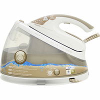 Philips GC8651/10 Perfect Care Aqua Silence 								- Vue principale
