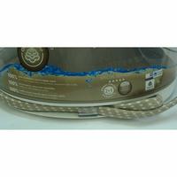 Philips GC8651/10 Perfect Care Aqua Silence - Système de rangement du cordon vapeur