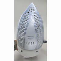 Philips GC8721/30 PerfectCare Performer - Réservoir amovible