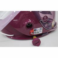 Philips GC8950/30 PerfectCare Expert Plus - Orifice de vidange
