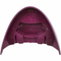 Philips GC8950/30 PerfectCare Expert Plus - Système de verrouillage du fer