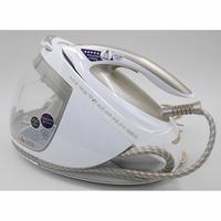 Philips GC9646/60 PerfectCare Elite Silence - Réservoir amovible