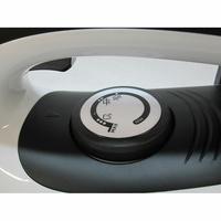 Polti VS20.20 Vaporella Simply PLEU0240 - Réservoir amovible
