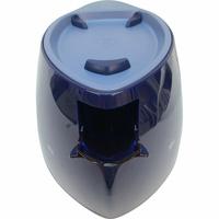 Proline (Darty) WS120 - Thermostat réglable