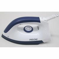 Proline (Darty) WS2400(*17*) - Thermostat réglable