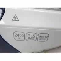 Proline (Darty) WS2400(*17*) - Orifice de remplissage