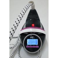 Quigg (Aldi) DBS5000-14 - Vue de face
