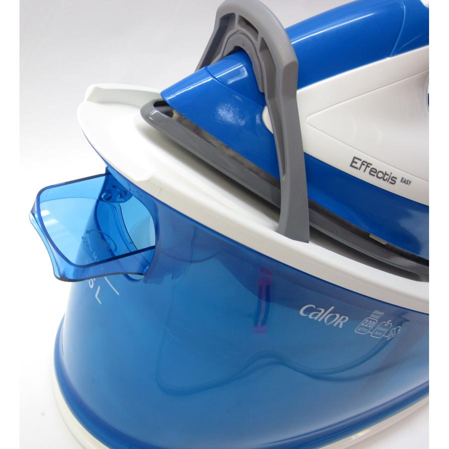 Calor GV6760-C0 Effectis Easy - Bouchon de l'orifice de vidange