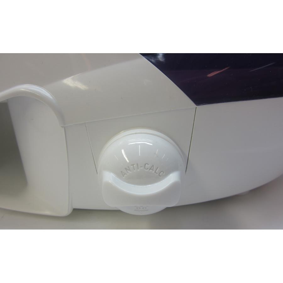 Calor GV7091-C2 Express Compact - Bouchon de l'orifice de vidange