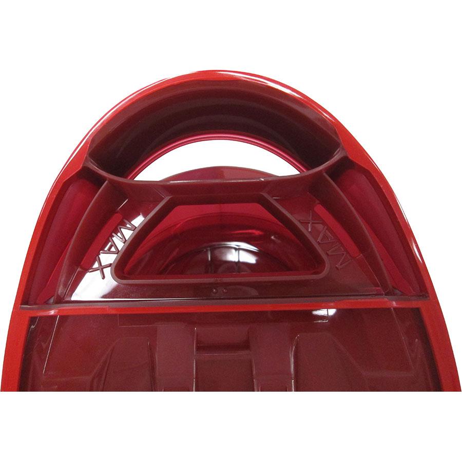Calor SV8030C0 Express Anti-Calc - Réservoir amovible