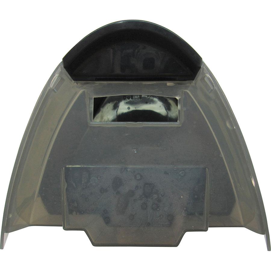 Polti VS20.20 Vaporella Simply PLEU0240 - Thermostat réglable