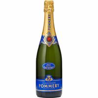 Pommery Royal