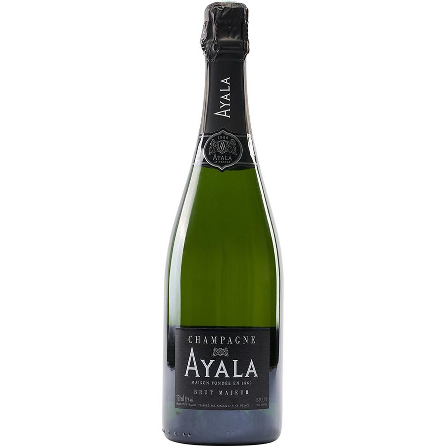 Ayala Brut majeur -