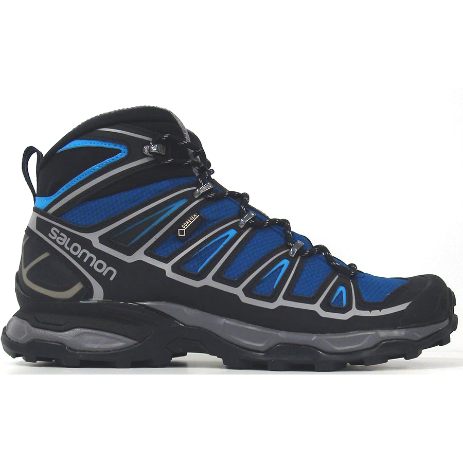 salomon speedcross 3 forces black | Becky (Chain Reaction
